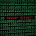Hacker do LulzSec acusado de 'ciberterrorismo' pede justiça.