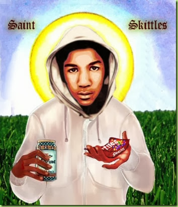 st skittles