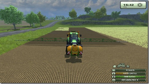 Farming-Simulator-2013-Update-v- 1.3