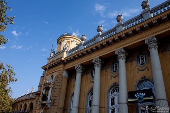 budapest_20110828_Szechenyi2