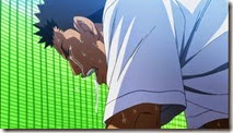 Diamond no Ace - 50 -17
