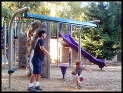 Playground Fun 03