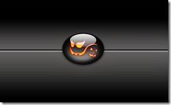 BW-Dark-Halloween