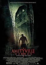 Chuyện Rùng Rợn Ở Amityville