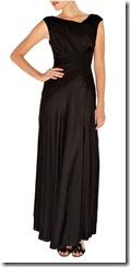 Karen Millen Long Dress