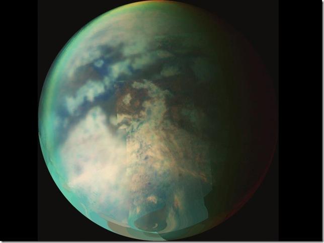 Titan detalle