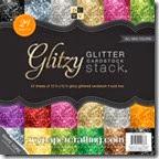 dcwv glitzy glitter stack-200