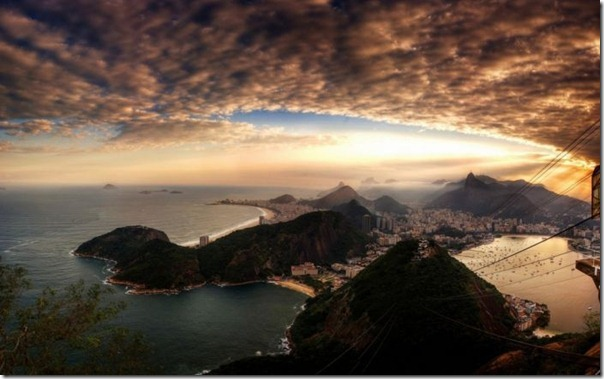 Os lugares mais bonitos do planeta (5)