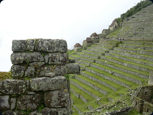 Machu_Picchu_09