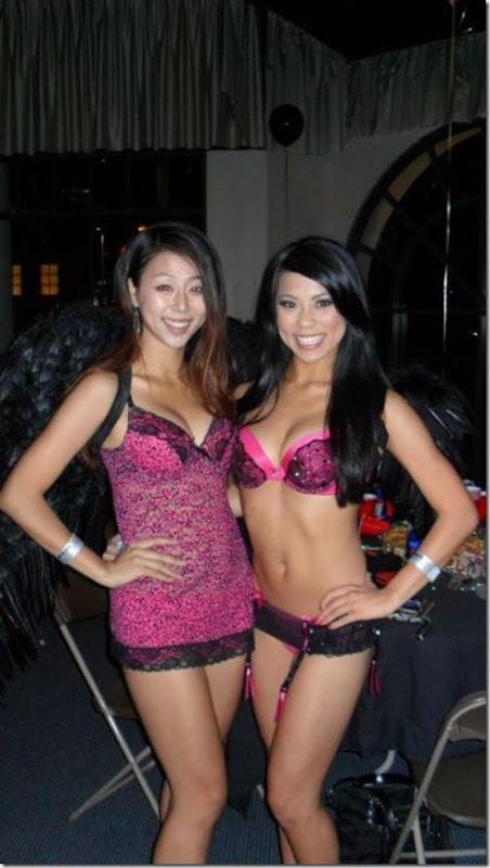 sexy-asian-girls-1