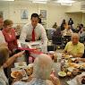 Yorktown Seniors