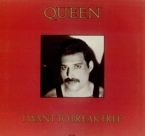 Queen-I-Want-To-Break-F-69586