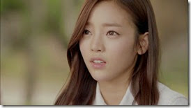 KARA.Secret.Love.E02.mkv_001926902_thumb[1]