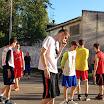 11 - Турнир по стритболу Аура Yaroslavl CUP Ярославль 29 июня 2014 .jpg