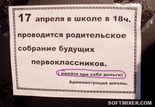 c9559d9f03b8363931b7e688935_prev