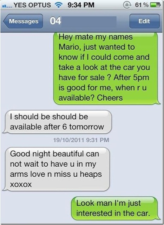 awkward-wrong-number-text-5