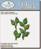 elizabeth-curvy leaves