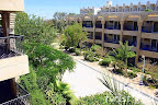 Фото 2 Hor Palace