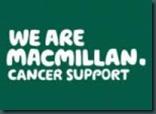 macmilliancancer