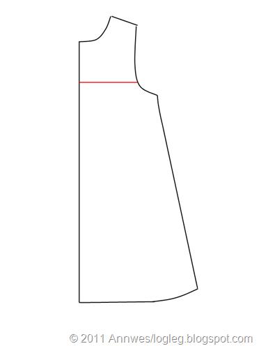 A_form med berestykke