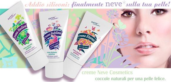 NeveCosmetics-Creme-Skincare