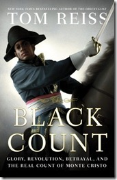 black count
