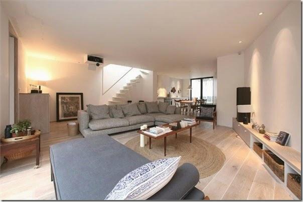 case e interni - london -ristrutturazione (10)