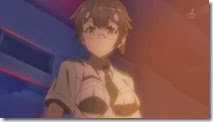 Outbreak Company - 12-8