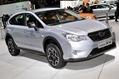 Subaru-2012-Geneva-Motor-Show-26