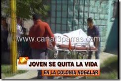 IMAG. JOVEN SE QUITA LA VIDA EN LA COLONIA NOGALAR.mp4_000126659