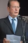2011 09 17 VIIe Congrès Michel POURNY (850).JPG