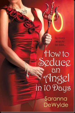 how-to-seduce-an-angel-in-10-days