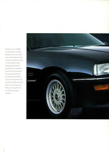 Opel_Senator_1991 (6).jpg