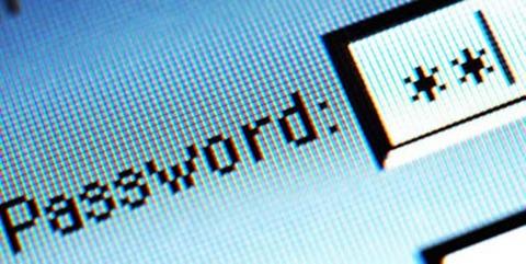 Cómo descifrar las contraseñas guardadas en el navegador