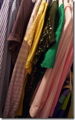My Closet 007