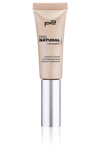 bild-p2-feel-natural-concealer-data