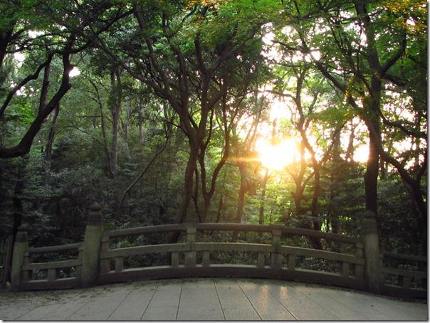 Japan May 2011 208