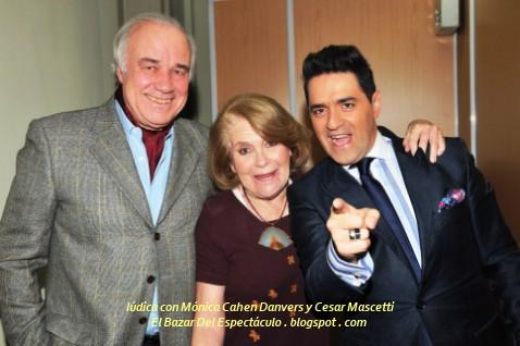 Iúdica con Mónica Cahen Danvers y Cesar Mascetti.jpg