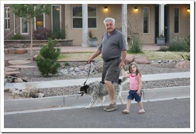 Albuquerque 2011 003