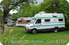 403 camping