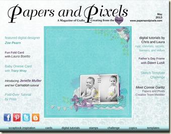 PapersAndPixelsMayCover (2)