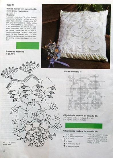 almofada-branca-croche