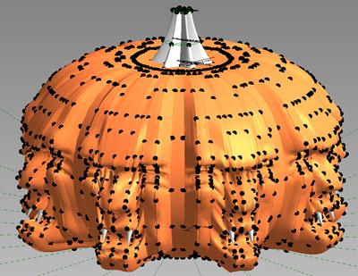 2011-10-29_2212