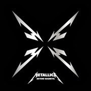 2011 - Beyond Magnetic - Metallica