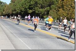 Marathon 052