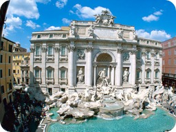 Trevi_Fountain_Rome_Italy_1600x1200