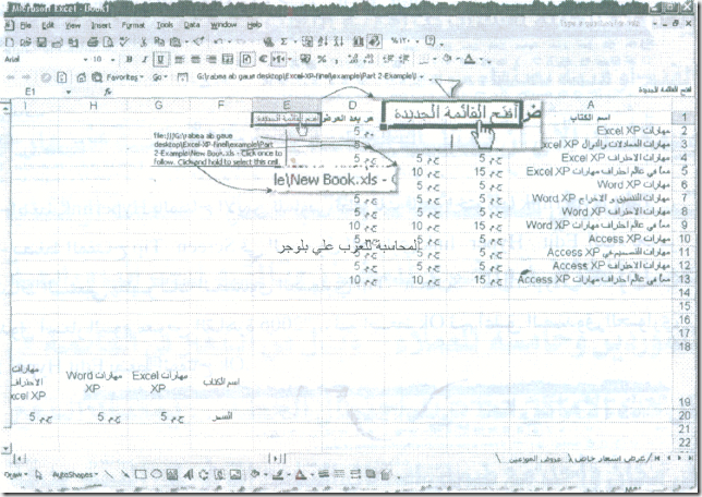 excel_for_accounting-109_03