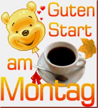 montag(2)