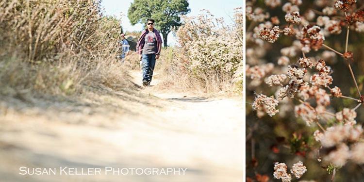 orange county family photographer 5