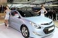 Hyundai-2012-7
